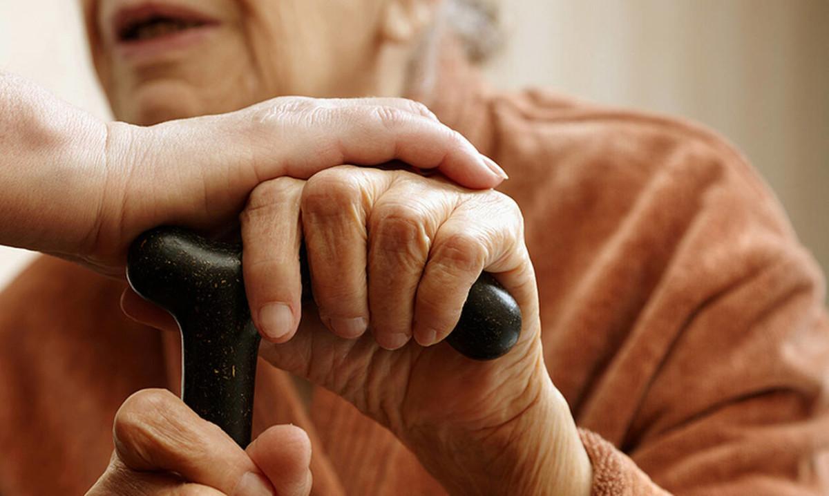 Σάλος στη Νάξο: Η διαθήκη της ηλικιωμένης έκρυβε... εκπλήξεις ...