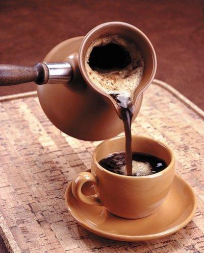 Փորձագետները պատմել են սուրճի ...