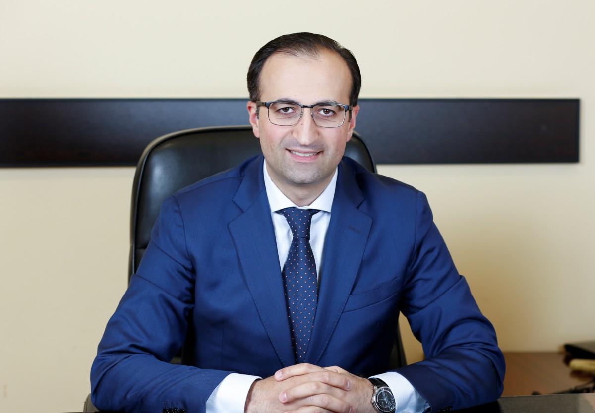 Արսեն Թորոսյան - Վիքիպեդիա՝ ազատ ...