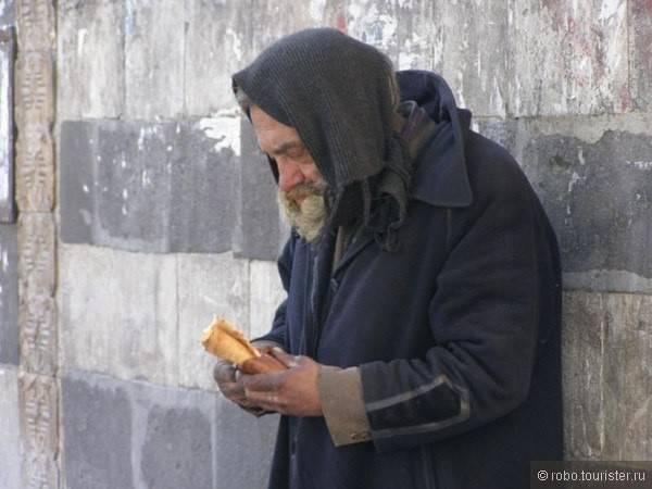 И вообще, я на исповедь опаздываю…» – Православная Россия, Москва ...