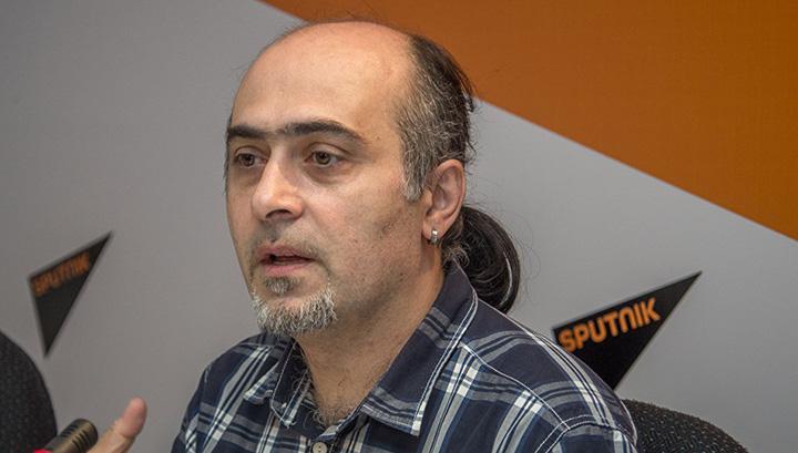 Yerevan.Today | Համացանցում facebook-ի անունից ...