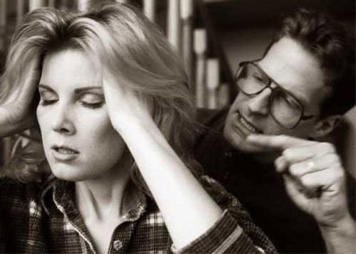 Как вдохновить мужчину: советы психолога, чего не стоит делать