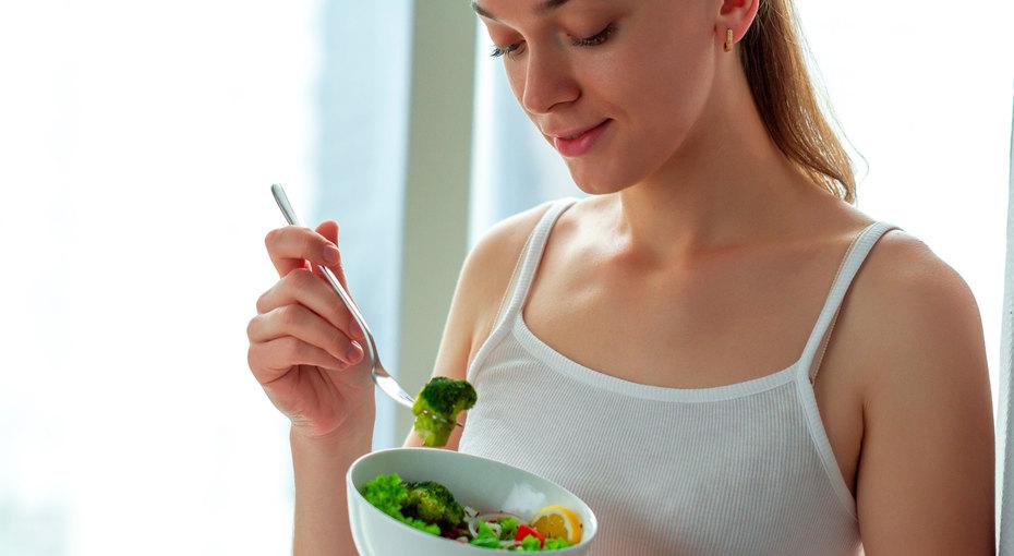 Похудеть ине разрушить печень. 2 полезных диеты иодна очень вредная