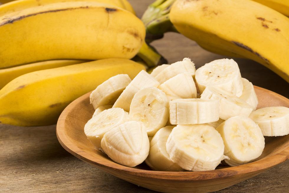 Как правильно выбирать бананы в Израиле: 10 важных советов