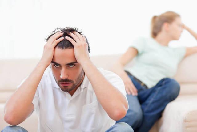 С мужем постоянно ругаемся: что делать с ежедневными ссорами ...