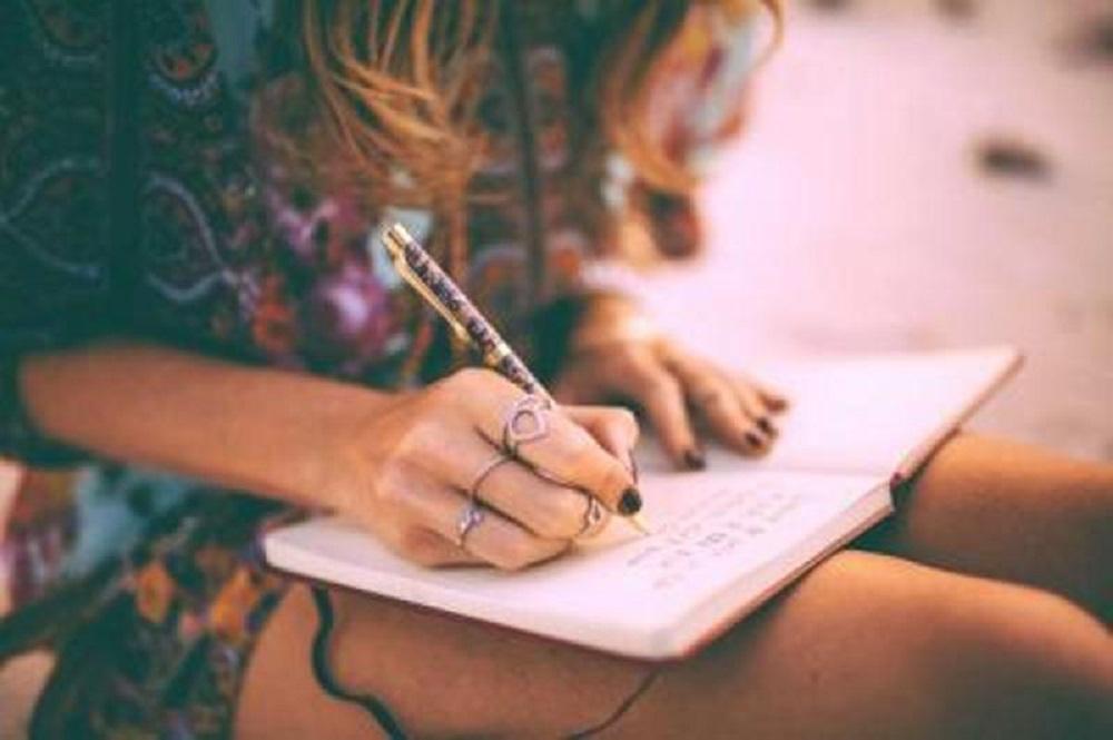 Սկեսուր մայրիկի նամակը բոլոր ապագա ...