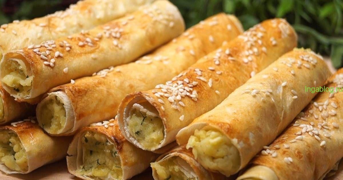 Бюджетный перекус, Недорого, Просто, быстро и Вкусно   Рецепт   Кулинария, Еда и Уличная еда