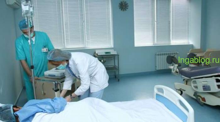 Past.am   Ավտոբուսի պայթյունից տուժած պատանիները կտեղափոխվեն հիվանդասենյակ
