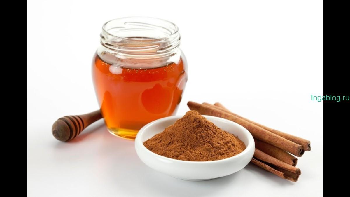 Ընդունեք օրական 2 անգամ դարչինով ու մեղրով ըմպելիք ու շատ արագ ազատվեք ավելորդ կիլոգրամներից - YouTube