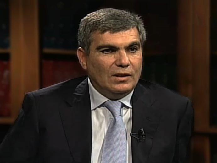 Արամ Զ. Սարգսյան - Վիքիպեդիա՝ ազատ ...