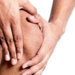 Միջոց, որն օգնում է ազատվել բորբոքումից, թեթևացնել արթրիտի, ռևմատիզմի հետևանքով առաջացող ցավերը